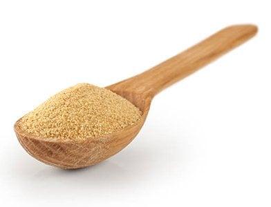 Garlic Powder Vs. Fresh Garlic: How Do They Compare