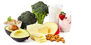 Top 10 Superfoods and Why You Really Need Them