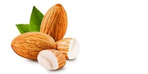 Raw Almonds: Important Things You Need to Know