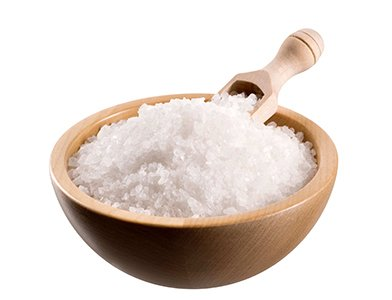 12 Foods Highest in Sodium and Why You Should Avoid Them