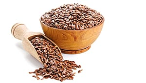 Benefits of Flax Seeds: Discover the Healthiest Foods