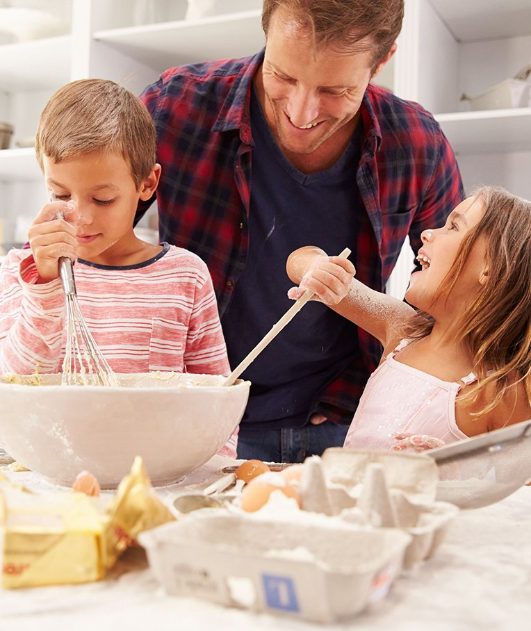 Top 3 Shredded Coconut Cookies Recipes to Try with Kids