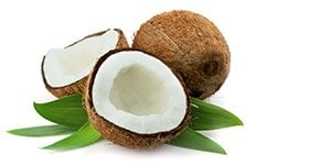 Benefits of Coconut Fruit: Why Should You Eat Coconuts