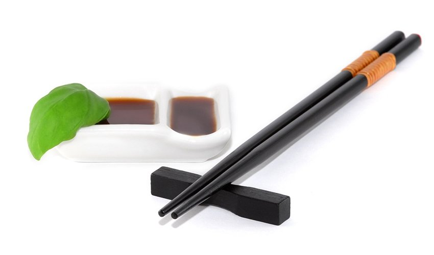 Non-Health-Related Benefits of Using Chopsticks