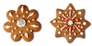 Easy Vegan Christmas Cookies and Cakes: Cook with Your Kids