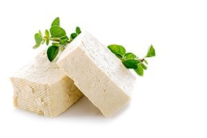 A Complete Guide to Vegetarian Cheese: Benefits, Recipes, Tips