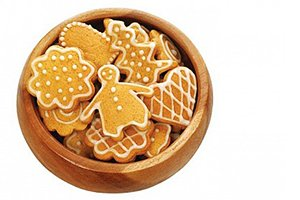 3 Original and Tasty Ideas for Handmade Christmas Food Gifts