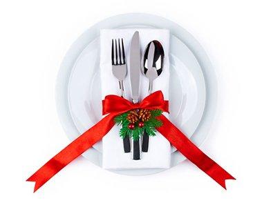 Unique Christmas Dinner for a Vegan Family: Recipes