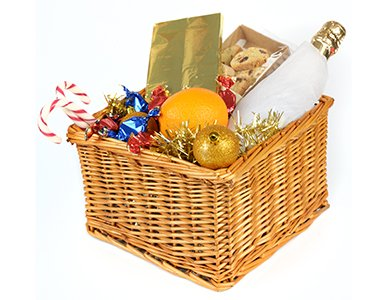5 Christmas Gifts for Healthy Living: Show Loved Ones You Care
