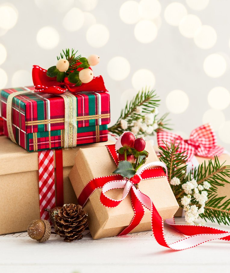 5 Christmas Gifts for Healthy Living: Show Loved Ones You Care - Healthy  Blog - 5 Christmas Gifts For Healthy Living: Show Loved Ones You Care