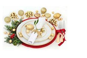 Traditional Christmas Dinner Ideas Reimagined for Vegans
