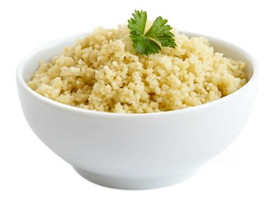 4 interesting Couscous Recipes for Vegetarians