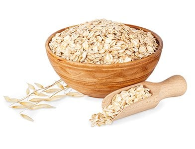 10 Health Benefits of Eating Oats