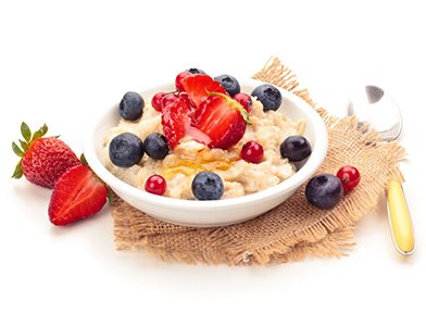 6 Overnight Oatmeal Recipes You Should Try