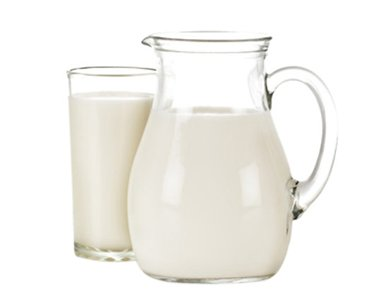 Comparing Milks: Dairy, Almond, Soy, Rice, and Coconut
