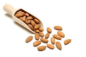9 Things You Didn't Know about Almonds