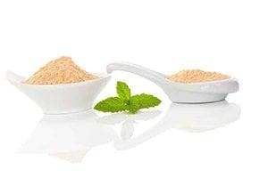 3 Extra-Tasty and Extra-Healthy Vegan Maca Powder Recipes