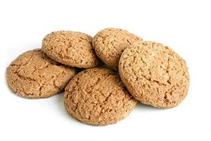 3 Amazing Buckwheat Flour Gluten-Free Cookie Recipes