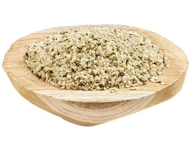 Top 11 Science-Based Health Benefits of Hemp Seeds