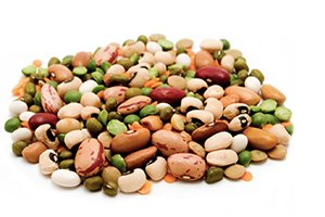 Are Legumes Good or Bad for You