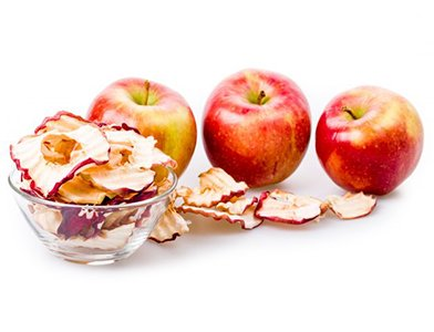 Easy and Delicious Autumn Apple Recipes