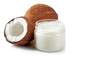 Is Coconut Oil Good or Bad For You