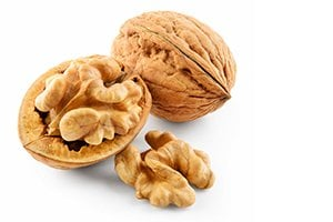 Incredible Benefits Of Eating Walnuts