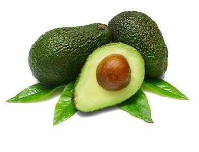 The Secret Superpower of Avocado