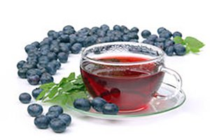 6 Acai Berry Tea Benefits for Weight Loss and Health