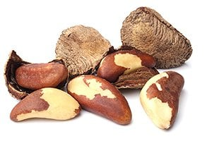7 Surprising Facts about Brazil Nuts
