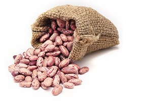 Cranberry Beans: the Champions in Protein and B-Complex Vitamins Content