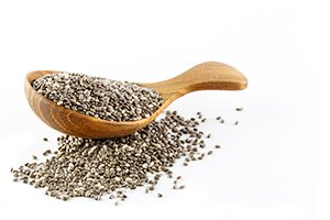 Healthy Eating: Are Chia Seeds Good for Weight Loss