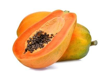 Surprising Facts and Health Benefits of Papaya