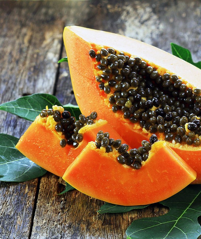 Surprising Facts and Health Benefits of Papaya