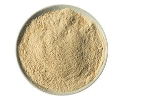 Maca Powder: Benefits, Nutrition And Uses