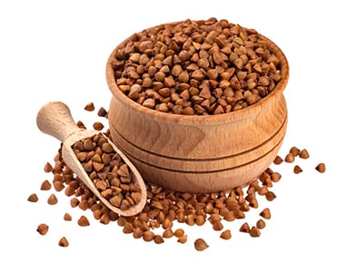 All about Buckwheat: Nutritional Facts and Health Benefits