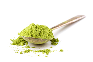 Do green powders actually work?