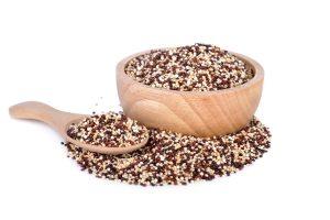 7 Reasons To Love Quinoa