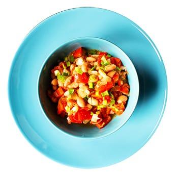 Pinto Beans Chili
