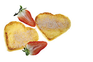 Best Valentine's Day Breakfast Ideas