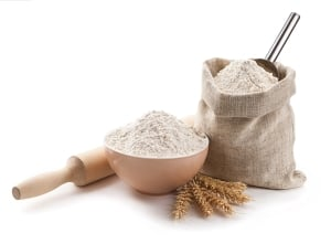 The ultimate guide to flour types and uses
