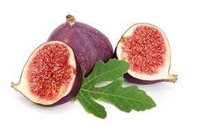 Incredible Health and Nutritional Benefits of Figs