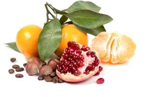 8 Vegan Foods That Strengthen the Immune System