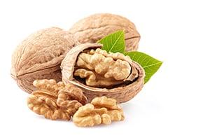 Incredible Benefits Of Eating Walnuts