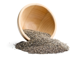 7 Seeds to Make Your Health Excellent