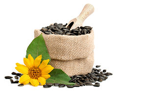 Sunflower Seeds: Are They Good for You