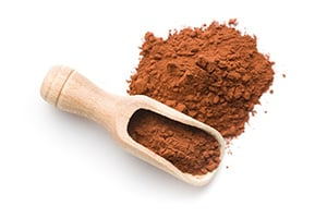 What is the Difference Between Cocoa and Cacao