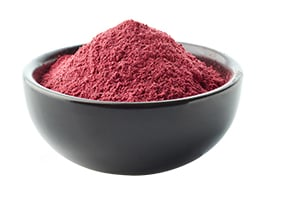 Beetroot Powder: Nutrition, Health Benefits and Uses