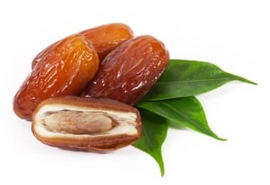 A Guide to Nutritional Value and Health Benefits of Medjool Dates