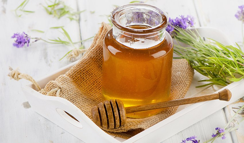 Is Honey Good for You, or Bad